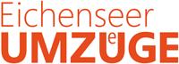 eichenseer-umzuege-logo